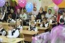 15 МАРТА ДЕНЬ ОТКРЫТЫХ ДВЕРЕЙ!!!