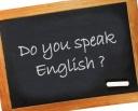 ENGLISH-B1! ЗАЧЕТ!!!
