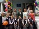 Благотворительная акция Отдела социального служения Кемеровской епархии.