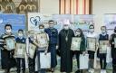 Форум «Крепка семья — сильна Россия»