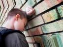 Онлайн-семинар «Предупреждение отклоняющегося поведения детей»